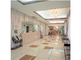 松山東映ホテル