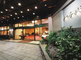 ホテル八千代