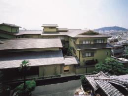 大和屋別荘